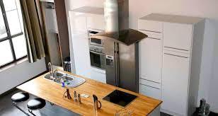 pose d une hotte de cuisine branchement hotte cuisine branchement electrique hotte de cuisine