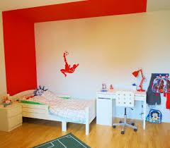 chambres garcons les chambres des garçons
