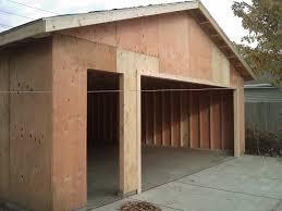 2 car garage size favorite 74 parker lane shokan ny 12494 20153499 1 20150719081355