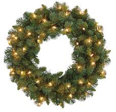 target black friday prelit christmas tree white lights pre lit christmas wreath just 10 each passionate penny pincher