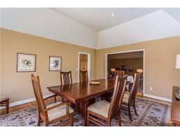 Dining Room Sets Atlanta Ga 5530 W Idlewood Lane Atlanta Ga 30327 Harry Norman Realtors
