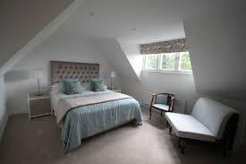 navy blue master bedroom bedroom at real estate navy blue master bedroom photo 3