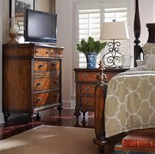 Stanley Furniture Bedroom Set by 12 Nice Stanley Bedroom Furniture U2014 Home Designing