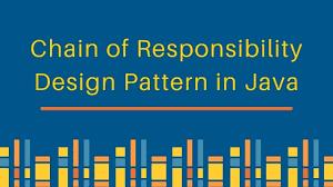 dispense java chain of responsibility design pattern in java journaldev