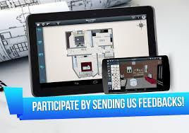 tai game android home design 3d freemium appvn