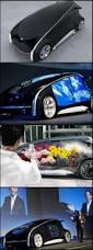 lexus motore yamaha best 25 tokyo motor show ideas on pinterest booth design stand