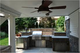 backyards innovative house backyard patio designs more ideas