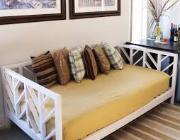 Ikea White Metal Daybed daybed stacy daybed awesome daybed design i arresting white