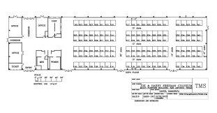 Ink San Antonio Slinging Ink Expo 2016 San Antonio Tx Floorplan