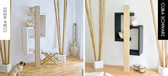 design katzenbaum catmodul kratzbäume design kratzmöbel für katzen
