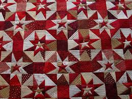 52 best quilts buggy barn images on pinterest children buggy