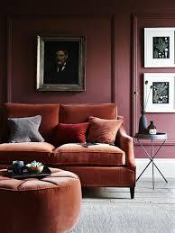 chambre couleur aubergine chambre couleur aubergine et gris 215024 emihem com la