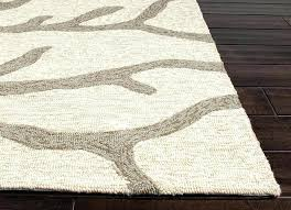 4x6 Outdoor Rug New Outdoor Rug 4 6 Indoor Outdoor Area Rug Indoor Outdoor Area