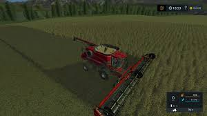 canadian map fs17 canadian agriculture map v 1 2 0 fs 17 farming simulator 17 mod