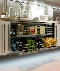 Unique Kitchen Storage Ideas by Unique Kitchen Cabinet Doors Home Style Tips Lovely Tikspor