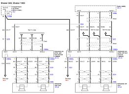 mitsubishi l300 wiring diagram wiring diagram byblank