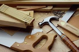 Used Woodworking Machinery Perth by Building Supplies In Perth Versatile Building Products
