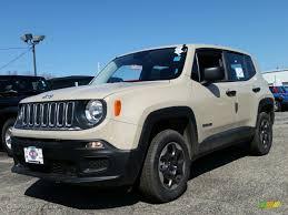 jeep renegade orange interior 2015 mojave sand jeep renegade sport 4x4 103020735 gtcarlot com