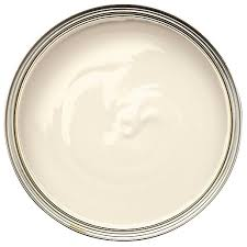 wickes colour home vinyl matt emulsion paint ivory 2 5l