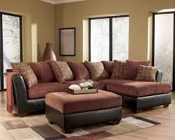 Ashley Furniture Chaise Sofa by Modern Cream Sets Ashley Furniture Sectional Sofa With Chaise