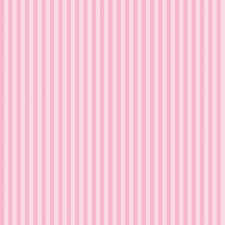 Pink Vs Wallpaper by Download Pink Stripe Wallpaper Gallery