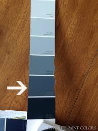 furniture favorite paint colors blog
