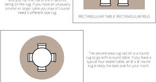 how to measure a ceiling fan ceiling fan size guide for room ceiling fan ideas amazing ceiling