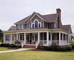 southern home plans with wrap around porches best free wrap around porch house plans for you jburgh homes