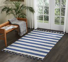 nine reasons we love flat weave rugs and you should too the
