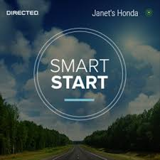 smart start app for android directed smartstart apk free lifestyle app for android