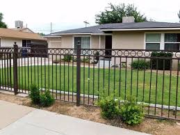 4017 n hulbert ave fresno ca 93705 zillow
