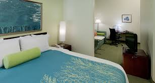 Addison Bedroom Furniture by Extended Stay Hotels In Addison Springhill Suites Dallas Addison
