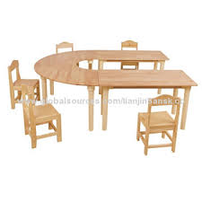 U Shaped Bar Table Buronomic Success Meeting Room U Shaped Table In White Within