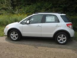 smallest honda car 7 best used all wheel drive winter cars for 10 000 ny
