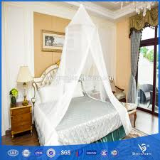 Outdoor Net Canopy by Tips Mosquito Netting Canopy Mosquito Net Walmart Canopy Nets