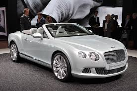 2017 white bentley convertible calm bentley convertible 78 together with motocars design with