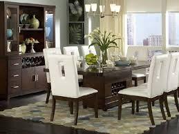 sedie per sala pranzo sedie da pranzo moderne top sedia per sala da pranzo tavolo