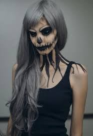 witch makeup scariest makeup ideas face off 7