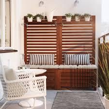 Modern Storage Bench Living Room Excellent Modern Storage Bench Step Halicio Small Wood