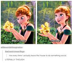 Frozen Movie Memes - 17 hilarious mormon memes from the movie frozen princess anna