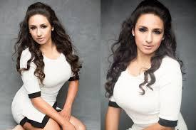 makeup artist in tx professional makeup artist portraits san antonio