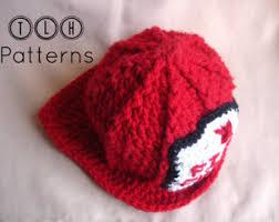 crochet pattern knight helmet free crochet hat pattern knight spartan hat pattern photo prop