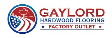 gaylord hardwood flooring custom hardwood flooring