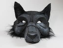 wolf masquerade mask masquerade masks for me and me lovely was coming up and