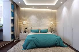 unique bedroom ideas best modern unique room ideas cool bedroom ideas for guys unique