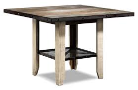 Log Dining Room Table by Www Allrechargepoint Info Detail 70279 Rustic Dini