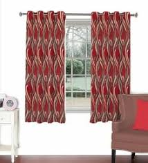 Pattern Window Curtains Abstract Pattern Window Curtains Buy Abstract Pattern Window