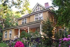Bed And Breakfasts In Asheville Nc Asheville Seasons Bed And Breakfast Updated 2017 Prices U0026 B U0026b