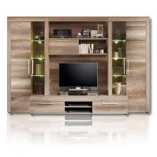 Wohnzimmerschrank Beleuchtung Cool Wohnwande Multifunktionale Mobelstucke Gunstig Bei