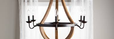 Wood Light Fixture Wood Ceiling Lights For Less Overstock